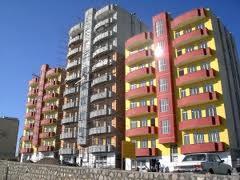 services construction construction نمای مینرال،نما مینرال،نمای مینرالehc،نمای ساختمان