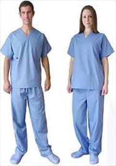 industry medical-equipment medical-equipment فروش لباس پرسنل بیمارستانی