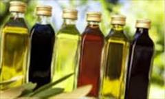 industry food food فروش روغن های گیاهی – قیمت روغن های گیاهی