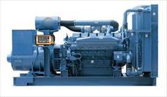 industry industrial-automation industrial-automation خرید ژنراتورهای دیزلی دست دوم، خرید دیزل ژنراتور ک