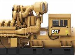 industry industrial-automation industrial-automation فروش ژنراتورهای دیزلی دست دوم و کارکرده