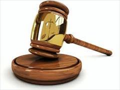 services administrative administrative وکیل پایه 1 دادگستری و مشاور حقوقی در کرج