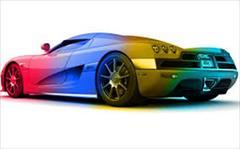 services educational educational آموزش کارشناسی و ترکیب رنگ خودرو اهواز سمنان
