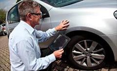 services educational educational آموزش حرفه ای کارشناسی خودرو