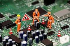 industry electronics-digital-devices electronics-digital-devices تعمیر یو پی اس تبریز