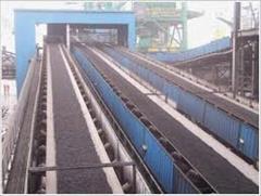 industry industrial-machinery industrial-machinery ساخت نوار نقاله ثابت و متحرک در عرض های 60،80،100