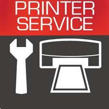 services fix-repair fix-repair تعمير انواع پرينتر ليزري و چند کاره