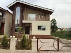real-estate land-for-sale land-for-sale ویلا نیم پلوت 60 میلیون  پیش پرداخت