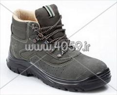 industry tools-hardware tools-hardware کفش ایمنی تبریز با ارسال رایگان09141164059
