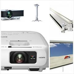 digital-appliances video-projector-accessories video-projector-accessories خرید فروش اجاره نصب انواع ویدیو پروژکتور