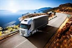 services transportation transportation حمل پوشاک از ترکیه