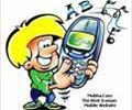 student-ads private-education private-education آموزشگاه تعمیرات موبایل