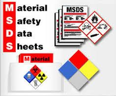 industry safety-supplies safety-supplies تامین تجهیزات ایمنی