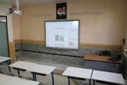 digital-appliances video-projector-accessories video-projector-accessories هوشمند سازی مدارس در بابل و سراسر استان مازندران