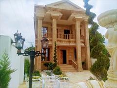 real-estate house-for-sale house-for-sale 09193370180-فروش ويلا دوبلكس با سند در شمال