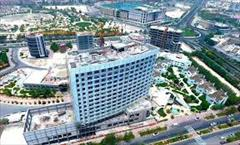 tour-travel travel-services travel-services تور کیش ویژه عید سعید غدیر خم هتل ۵* پانوراما