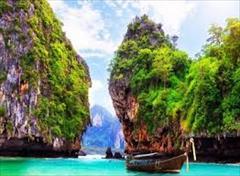 tour-travel travel-services travel-services تور تایلند ویژه 24 مهر