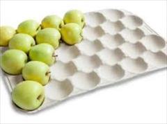 industry packaging-printing-advertising packaging-printing-advertising شانه مقوایی میوه،خریدشانه میوه مقوایی،شانه میوه