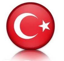 student-ads education-offers education-offers اقامت ارزان در ترکیه با تحصیل در کالج های زبان