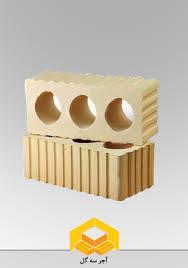 services construction construction اجر سه گل شیرازی درجه یک 09135145464