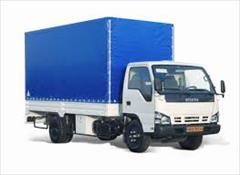 services transportation transportation خدمات حمل بار و تخلیه بار در رشت