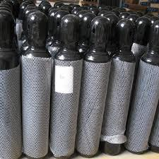 industry other-industries other-industries شرکت سپهرگاز کاویان | فروش گاز نیتروژن | نیتروژن
