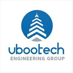 services construction construction مشاوره - طراحی - نظارت و اجرای دال مجوف یوبوت