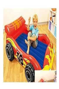 buy-sell personal other-personal تشک بادی با توپ طرح ماشین مناسب کودک