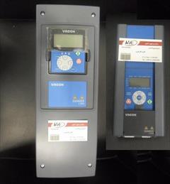 industry industrial-automation industrial-automation Inverter VACON اینورتر واکن