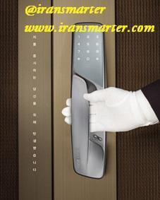 digital-appliances other-digital-appliances other-digital-appliances قفل دیجیتال ایران اسمارتر