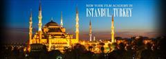 tour-travel foreign-tour istanbul بهترین تور استانبول ویژه زمستان 95