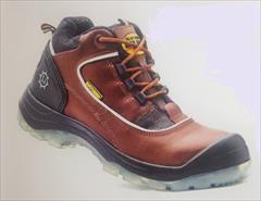 industry safety-supplies safety-supplies نمایندگی سیفتی جاگر|کفش ایمنی سیفتی جاگر|کفش ایمنی