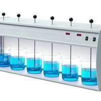industry water-wastewater water-wastewater جارتست ولپ