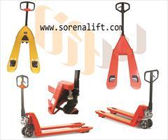 industry tools-hardware tools-hardware جک پالت