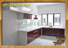 buy-sell home-kitchen cabinets کابینت ام دی اف