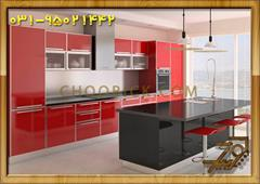 buy-sell home-kitchen cabinets کمد دیواری