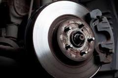 motors auto-parts auto-parts فروش لنت خودروی ایرانی و خارجی