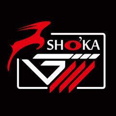 industry food food فروشگاه جامع اینترنتی شُکا eshoka