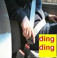 motors automotive-services automotive-services آلارم هشدار دهنده بستن كمربند خودرو