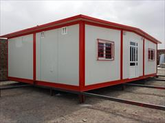 industry conex-container-caravan conex-container-caravan تولید کانکس در مازندران