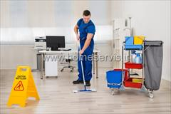 services washing-cleaning washing-cleaning خدمات نظافت منزل و محل کار