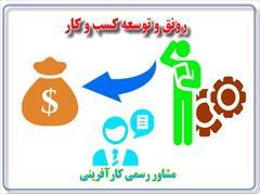 services investment investment مشاوره رونق و توسعه کسب و کار