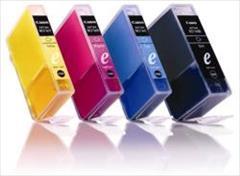 digital-appliances printer-scanner printer-scanner کارتریج های پرینترهای اپسون ، کانن ، اچ پی
