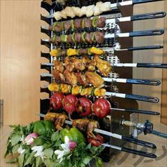 buy-sell home-kitchen cooking-appliances کباب پز ایستاده بدون دود