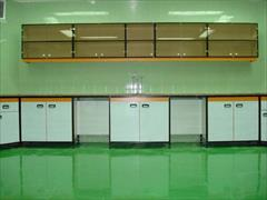 industry medical-equipment medical-equipment کفپوش اپوکسی