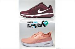 buy-sell entertainment-sports sports هایپرجیم عرضه کننده کفش های ورزشی