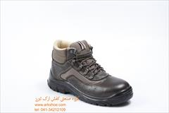 industry safety-supplies safety-supplies 09143038994کفش ایمنی ریما محصولی از گروه کفش ارک