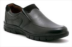 industry textile-loom textile-loom کفش مردانه ارک،راحت شیک