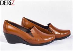 buy-sell personal bags-shoes فروش انواع کفش زنانه اداری