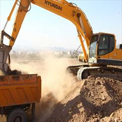 services construction construction فروش ایزوگام اصفهان , تخریب و خاکبرداری اصفهان